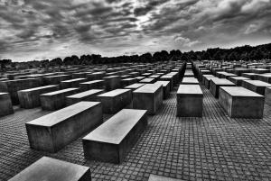 Berlin-memorial-2